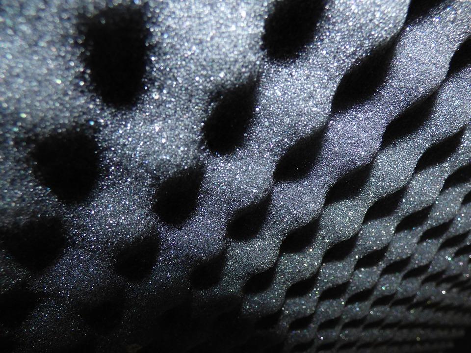 4 façons simples d'améliorer l'acoustique de la maison