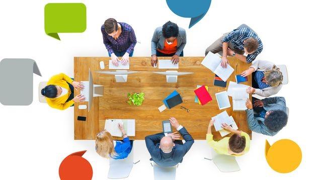 Holacratie : une méthode de gestion décentralisée et de gouvernance organisationnelle