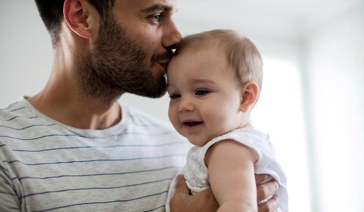 En quoi consiste la reconnaissance de paternité ?
