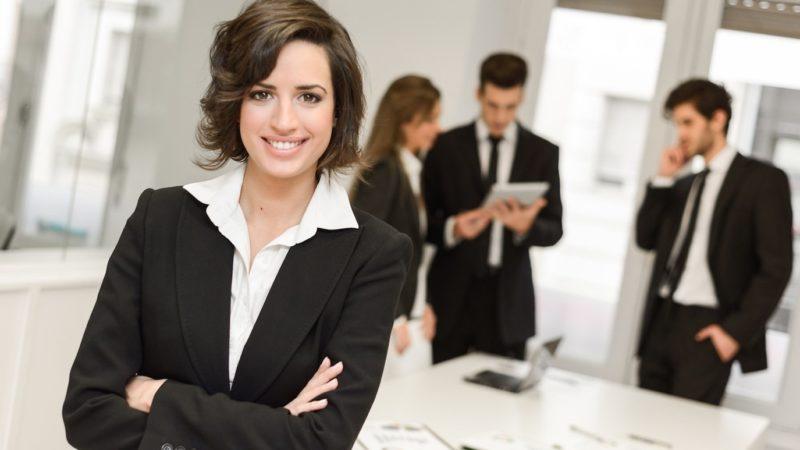 choisir un agent immobilier