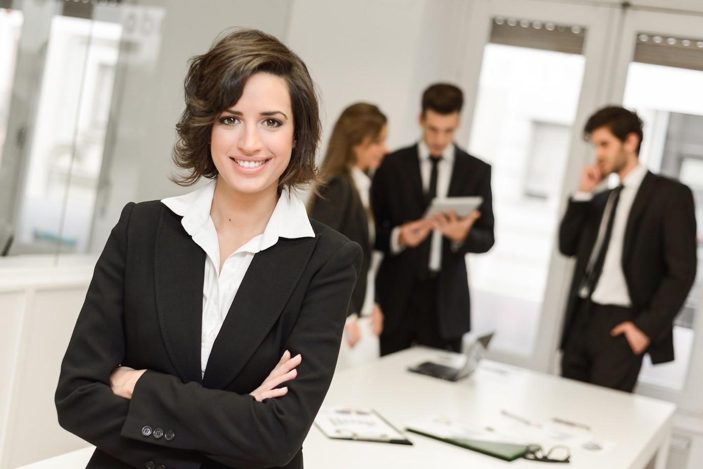 Comment choisir un agent immobilier ?