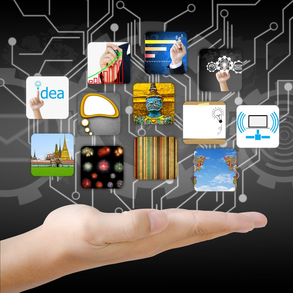Comment devenir un expert en Big Data ?