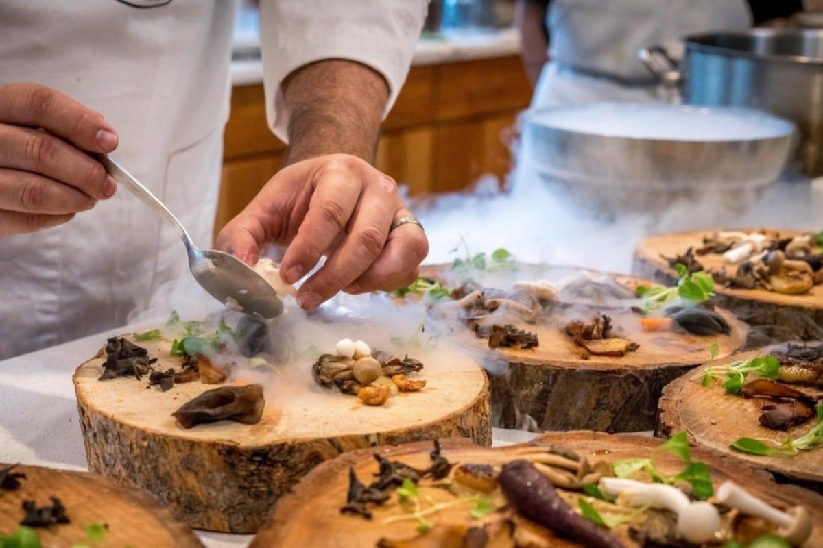 Chercher un profil d'extra restauration qualifié