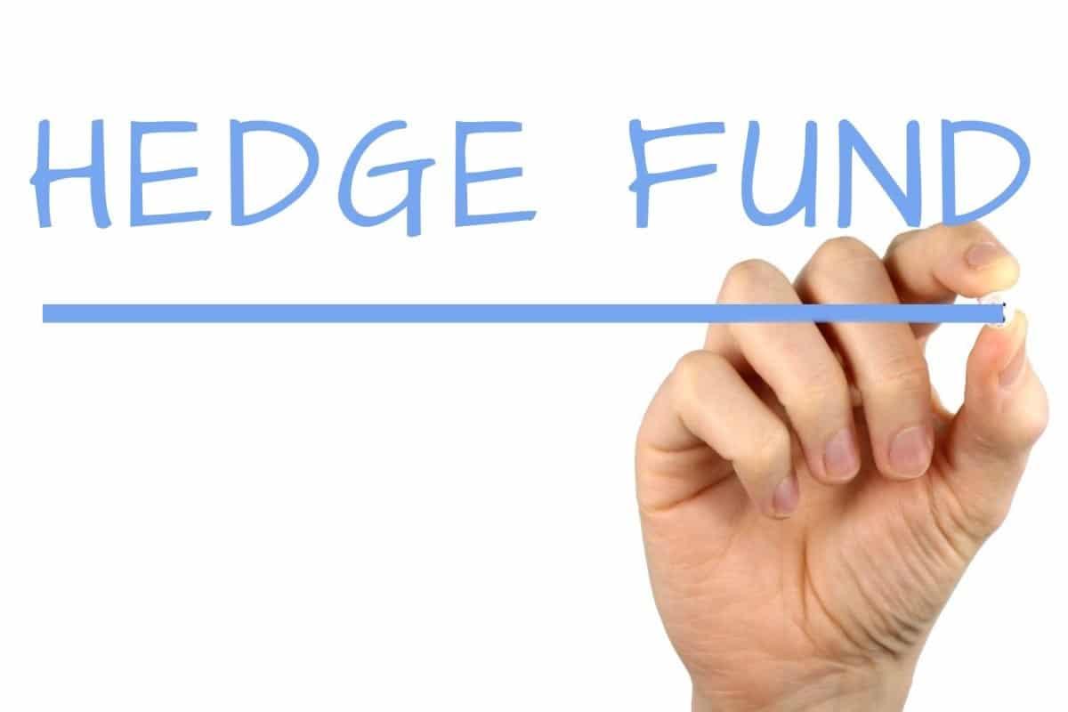 Tout savoir sur le hedge fund