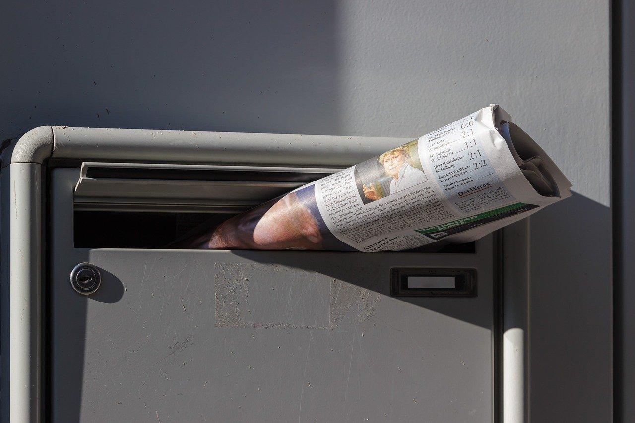 Domiciliation commerciale : Avez-vous besoin d'une adresse physique pour votre entreprise ?