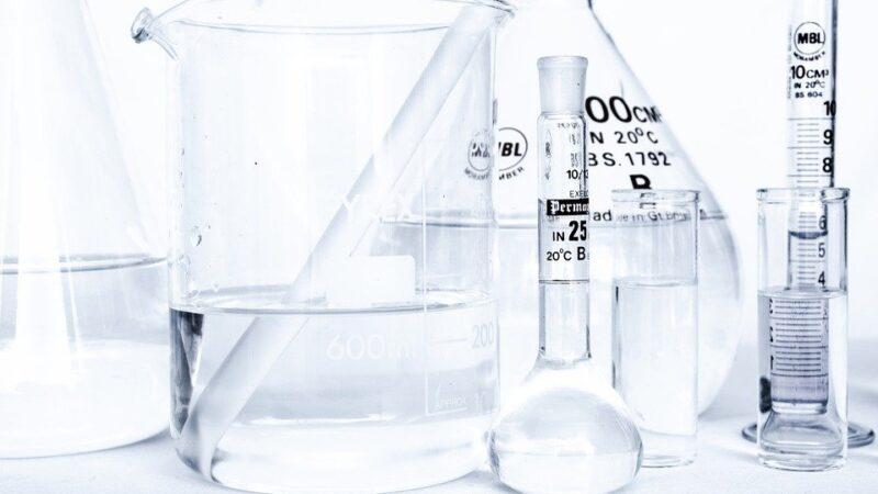 Acide chlorhydrique: quels usages? Quelles sont les précautions d'utilisation?