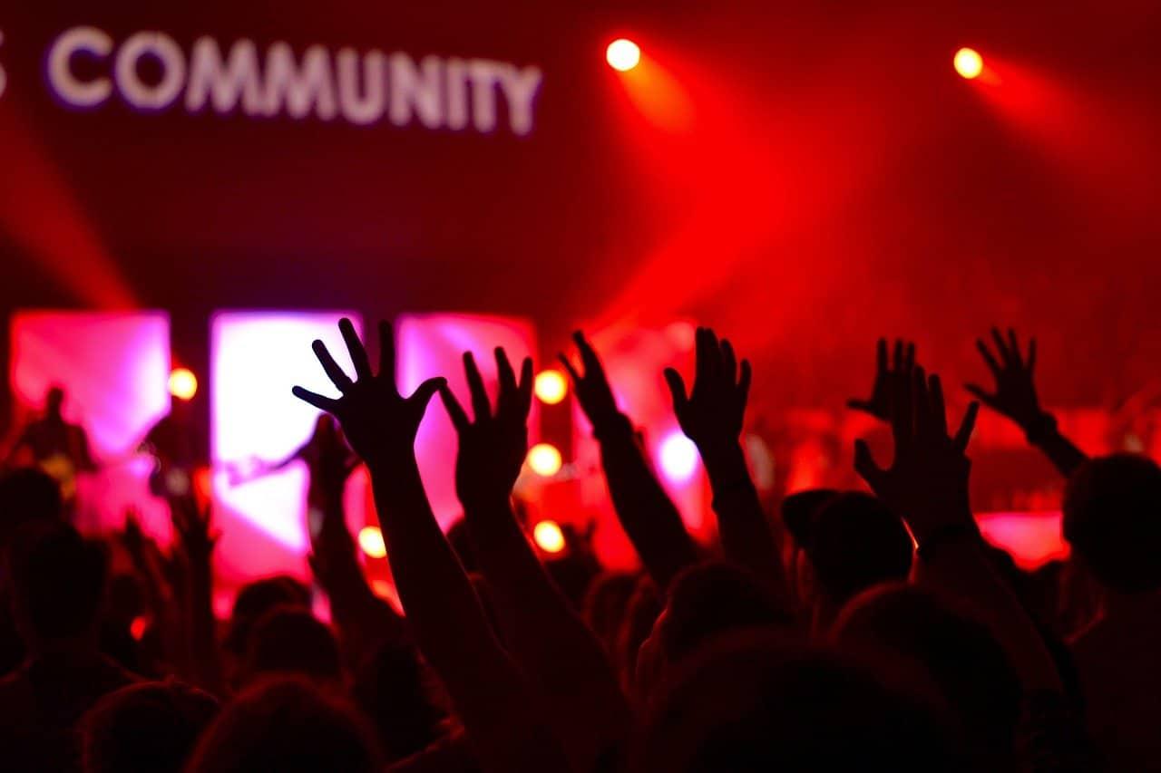 Conseil évènementiel : Ce que tout le monde devrait savoir à propose de la gestion d'événements