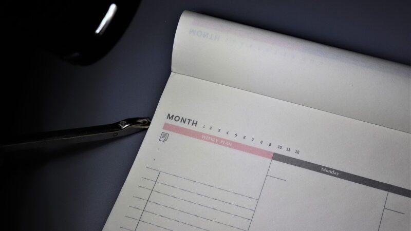 Logiciel de gestion : Évènements et planification ? Voici les 5 meilleurs logiciels