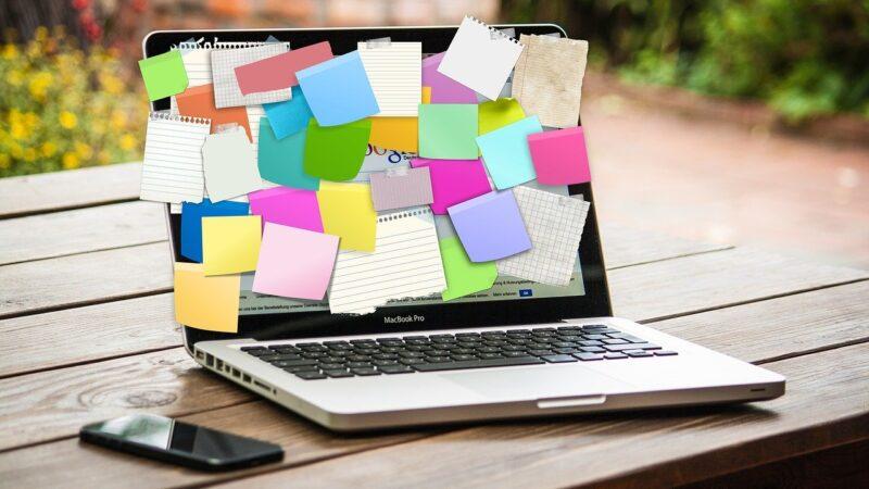 Organiser un évènement : Un guide simple en 6 étapes
