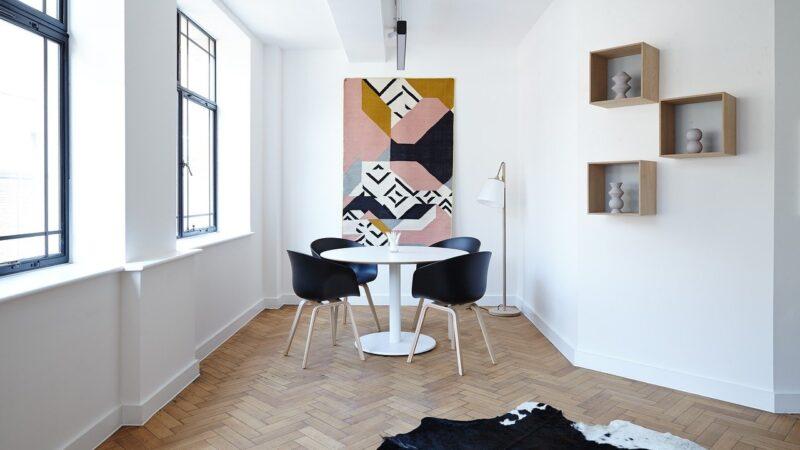 Tendance meuble design : Voici les meubles qui font la tendance
