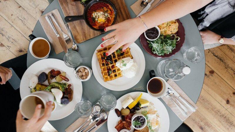 Tendance restauration 2020 : Les 7 tendances à suivre cette année