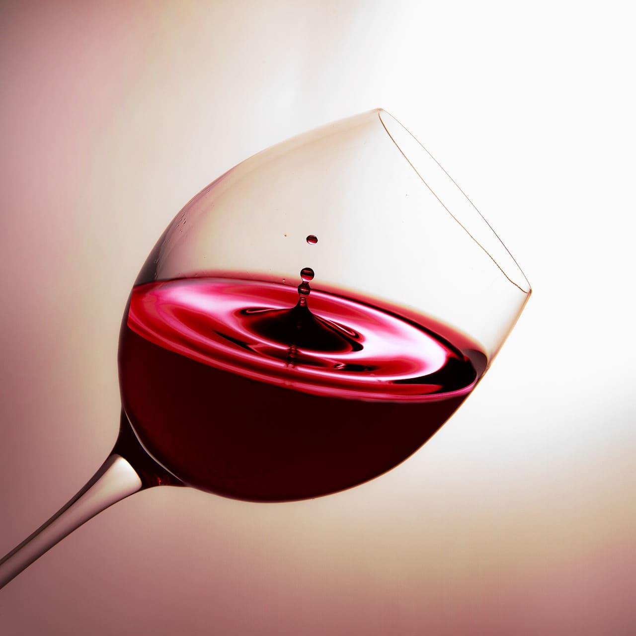 WET : Ces signes qui prouvent que votre vin a tourné