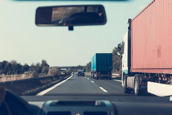 Les principes essentiels pour assurer le transport de votre coffre-fort