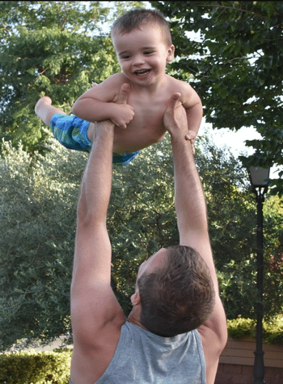 Les méthodes permettant de découvrir la paternité