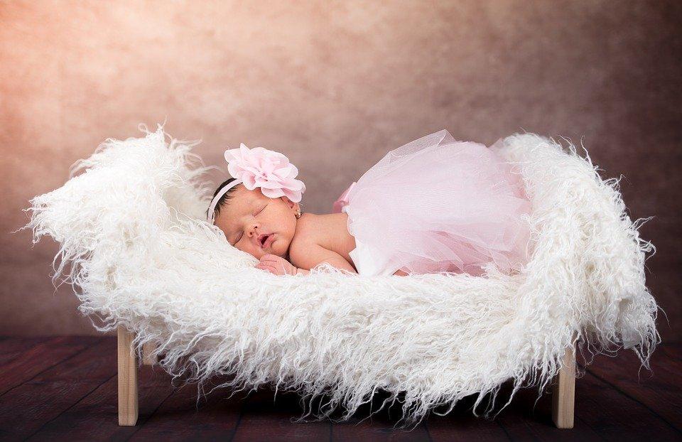 Immortalisez les moments forts en choisissant le meilleur photographe pour bébé