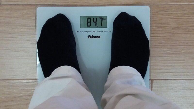 IMC : Qu'est-ce que l'indice de masse corporelle ?