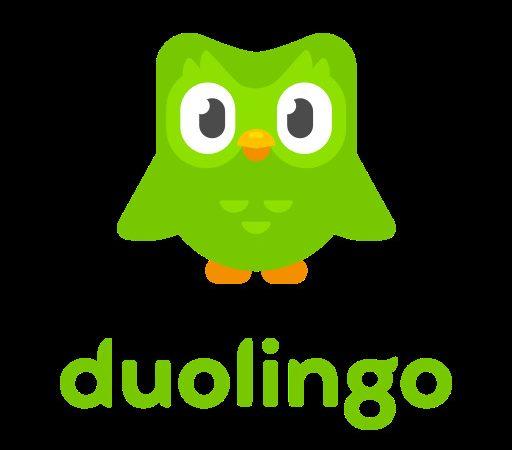 Duolingo Chinois Review – Quelle est la vérité derrière Duo