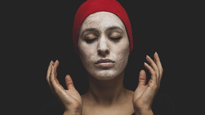 Les soins du visage professionnels : Sont-ils vraiment nécessaires ?