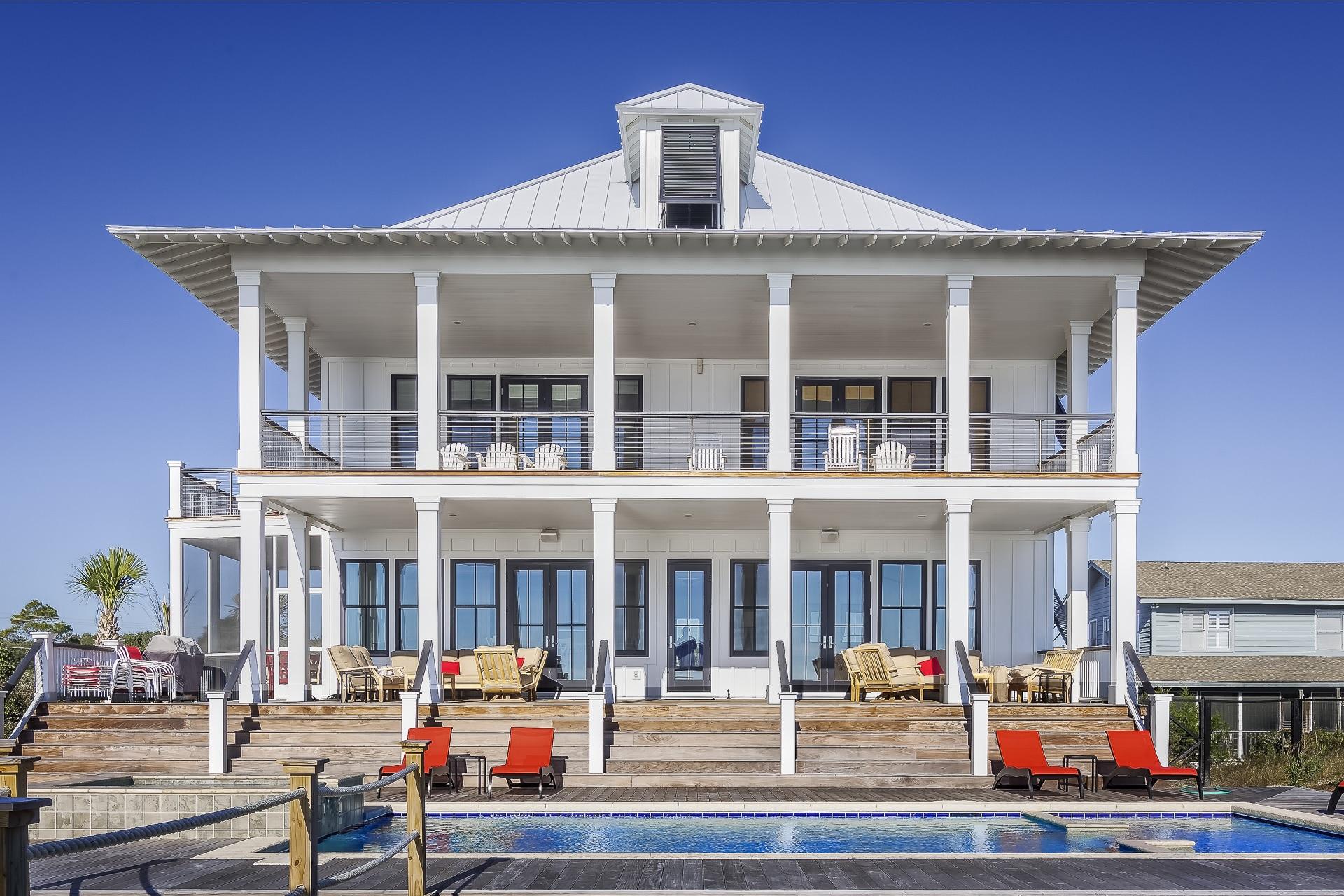 6 conseils pour acheter et vendre une maison en même temps