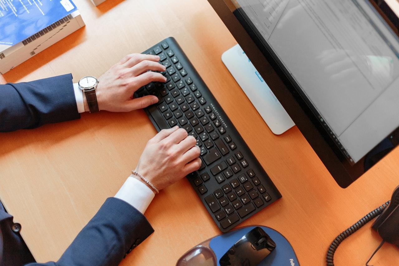 9 conseils pour utiliser la technologie de la bonne manière au travail