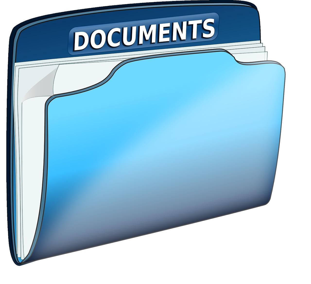 Combiner plusieurs documents et courriels en un seul PDF