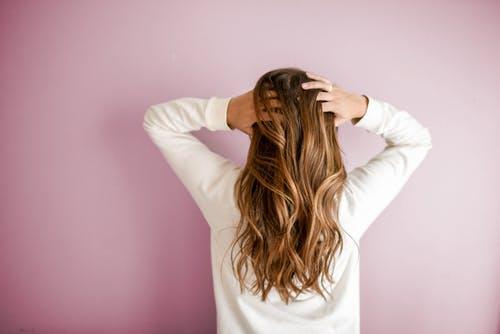 5 conseils de soins pour cheveux