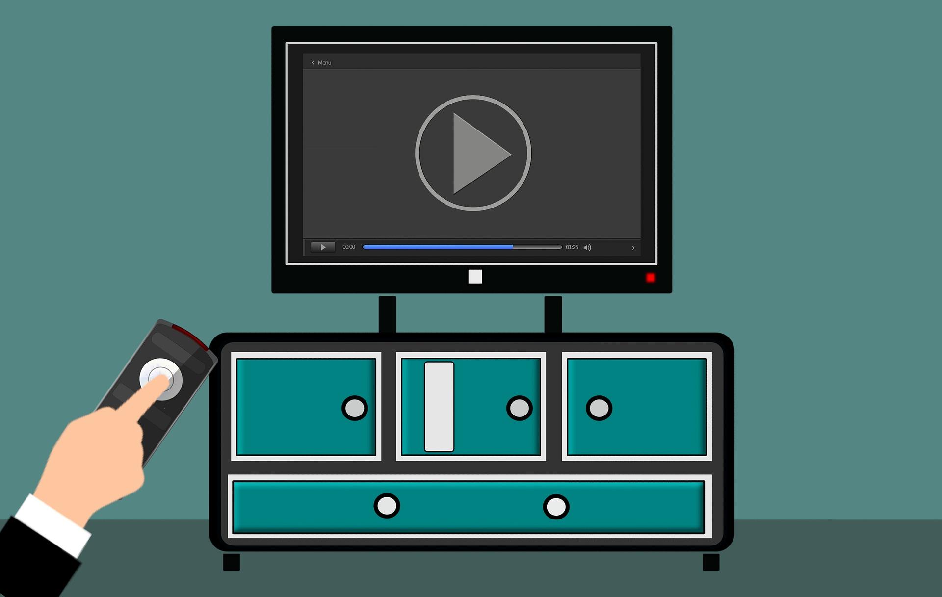 Qu'est-ce que le streaming et comment cela fonctionne-t-il ?